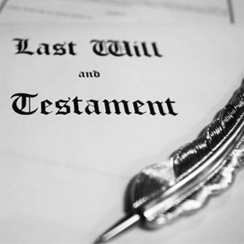 Estate Planning Essentials - Carrick Wealth