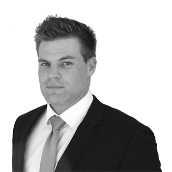 Ben Nevin - Carrick Wealth